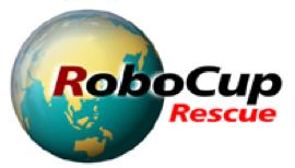 RoboCupRescue Robot League